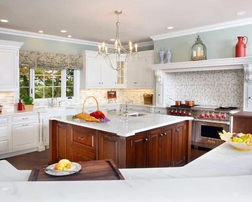 expansive kitchen design ideas renovations photos stone tile small eat kitchen design photos cork floors