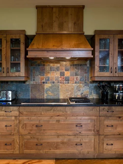 slate tile kitchen backsplash pictures kitchen ideas stone mosaic tile kitchen backsplash multicolor slate