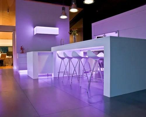 eat kitchen design ideas renovations photos white cabinets contemporary shaker kitchen transitional kitchen manchester uk