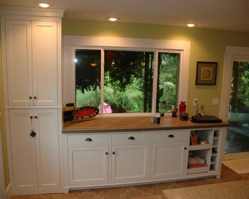 small shape kitchen color ideas cabinetry sets designs chic kitch small shaped eat kitchen design ideas remodels photos