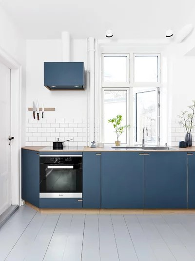 Planung Küche ttciinfo - 20 ideen kuchen planung renomierten herstellern