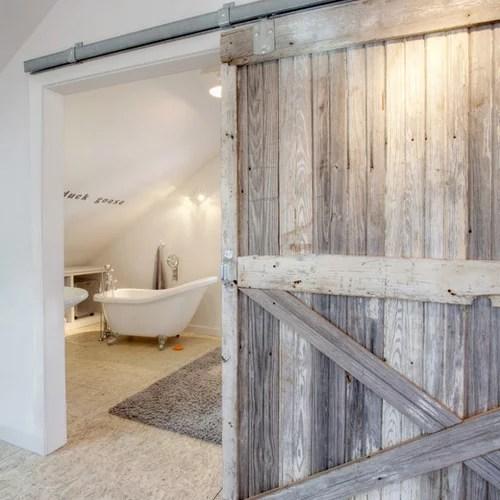 Eklektischen stil einfamilienhaus renoviert  Eklektischen Stil Einfamilienhaus Renoviert. loft wohnung offenem ...