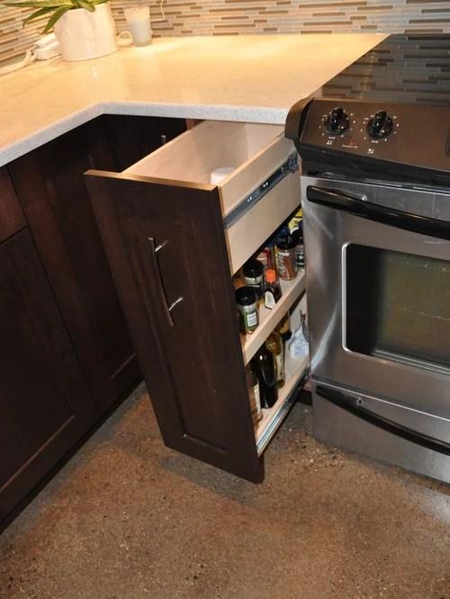 small shaped kitchen design ideas renovations photos home kitchen designs luxurious traditional kitchen ideas