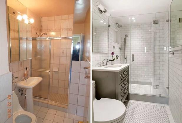 Wc Und Dusche Auf Kleinem Raum Best Duschbad Auf Kleinstem Raum Badezimmer  Auf Kleinem Raum.