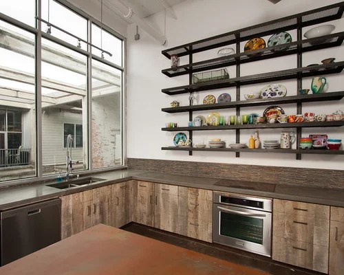 kitchen design ideas renovations photos distressed cabinets small shaped eat kitchen design photos flat panel