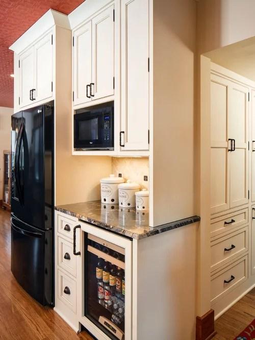 kitchen cabinet design image kitchen design omaha kitchens design omaha home