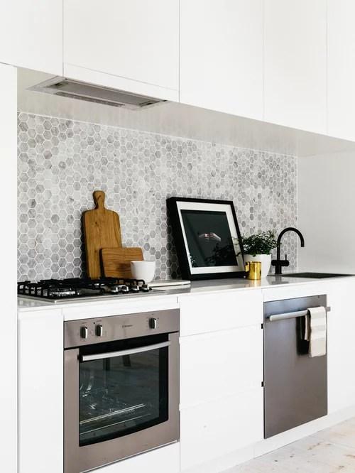 scandinavian sydney kitchen design ideas remodel pictures houzz scandinavian kitchen design ideas remodel pictures houzz