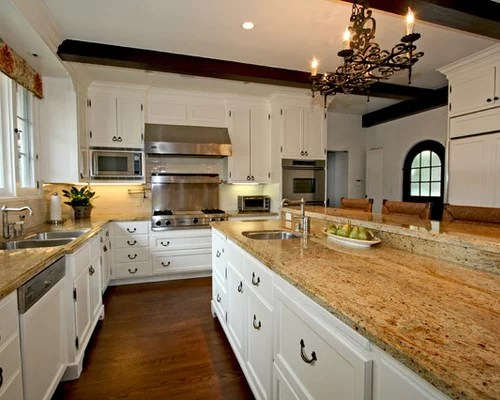 Behr Kitchen Cabinet Paint White Cabinets Brown Countertops Home Design Ideas