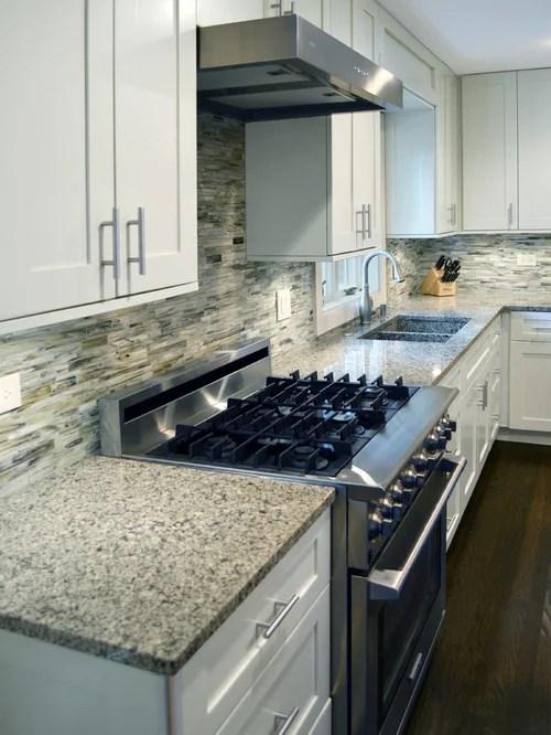 eat kitchen design ideas renovations photos matchstick tile small eat kitchen design ideas renovations photos