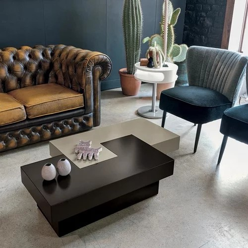 Coffee tables - target living room tables