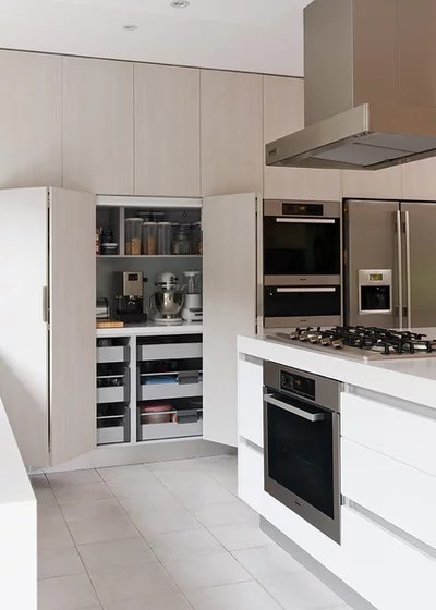 kitchen design solutions didn existed smart storage solutions small kitchen design