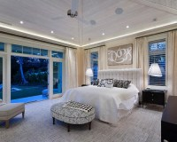 5,351 Tropical Bedroom Design Ideas & Remodel Pictures | Houzz