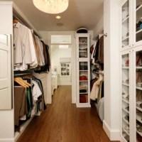 6X6 Storage & Closet Ideas & Photos | Houzz