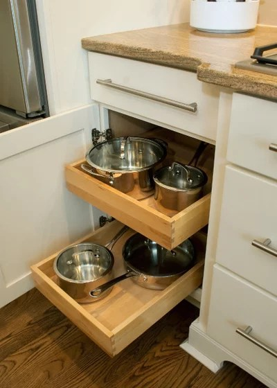 kitchen cupboard interior fittings couchable interior fittings kitchen cupboards couchable