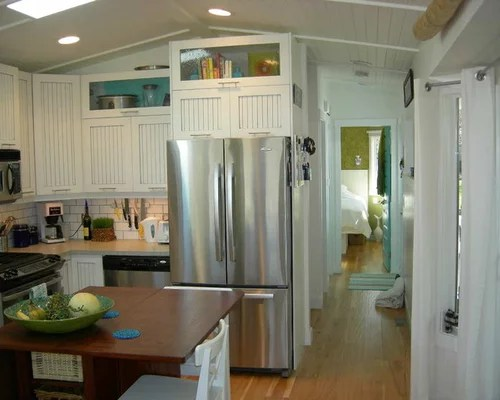 Mobile Homes Ideas, Pictures, Remodel And Decor