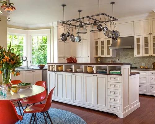 eat kitchen stone tile backsplash stainless steel kitchen cabinets recycled kitchen design ideas