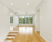 Conservatory Design Ideas, Renovations & Photos with ...