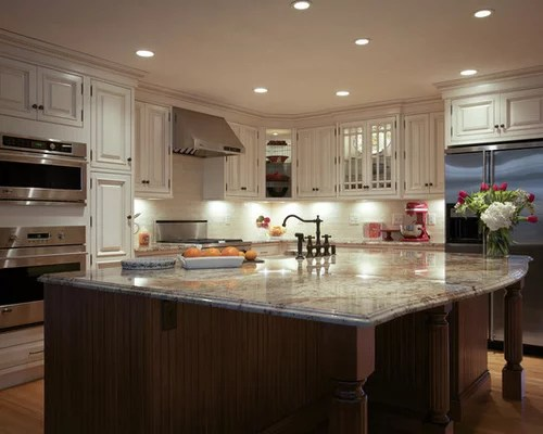 Triangle Shaped Kitchen Island Typhoon Bordeaux Granite Home Design Ideas, Pictures