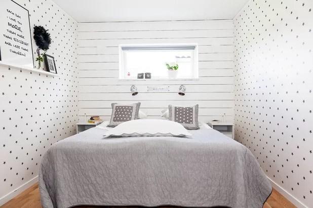 13 Lösungen für kleine Schlafzimmer - schlafzimmer 14 qm einrichten