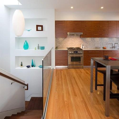 toddler guard rail eat kitchen design ideas renovations photos small eat kitchen design ideas renovations photos