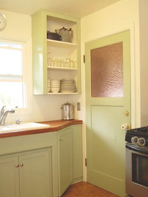 pantry kitchen design ideas remodel pictures green cabinets small eat kitchen design photos cork floors