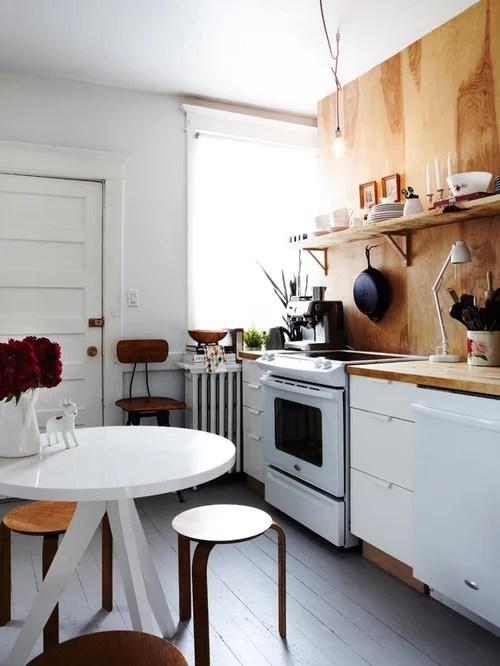 inexpensive backsplash ideas home design ideas pictures remodel backsplash ideas kitchens inexpensive inexpensive