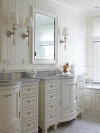 Bathroom Sconce | Houzz