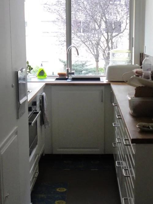 small farmhouse enclosed kitchen design ideas remodels photos stylish table eat small kitchen ideas decoholic