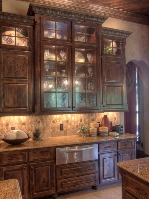kitchen design ideas renovations photos glass front cabinets home kitchen designs luxurious traditional kitchen ideas