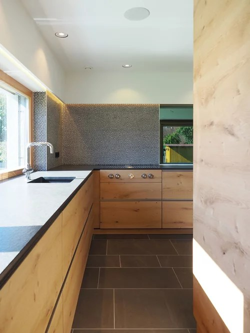 contemporary enclosed kitchen slate floors design ideas remodel kitchen cabinets recycled kitchen design ideas