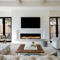 75 Most Popular Family Room Design Ideas for 2018 ...