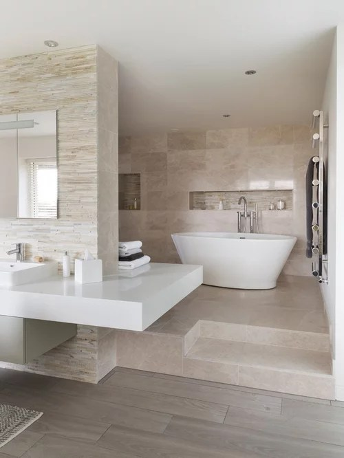 Modern Bathroom Design Ideas Remodels Photos