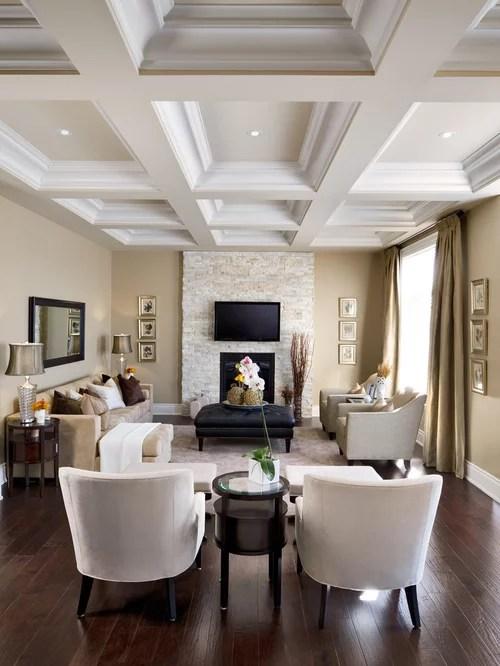 Traditional Living Room Ideas \ Design Photos Houzz - traditional living room ideas
