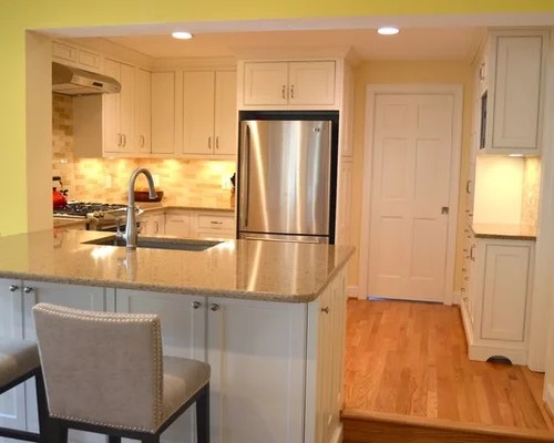 small shaped eat kitchen design ideas remodels photos eat kitchen ideas small kitchens small farmhouse kitchen design