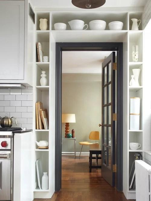 small kitchen design ideas renovations photos small eat kitchen design ideas renovations photos