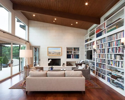 Bookcases For Living Room Ideas, Pictures, Remodel And Decor