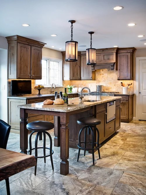 photo mid sized transitional shaped eat kitchen st louis inspiration small transitional shaped kitchen remodel