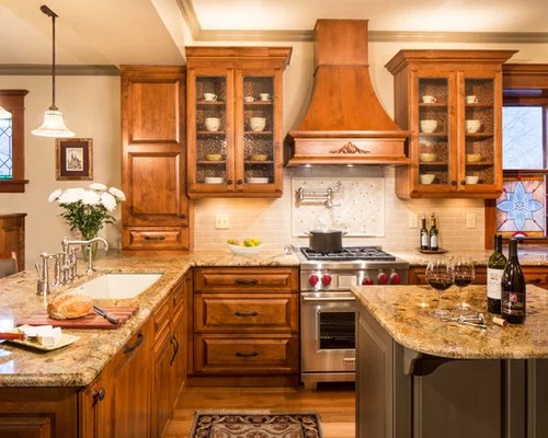 turn century kitchen home design ideas pictures remodel inspiration small transitional single wall eat kitchen