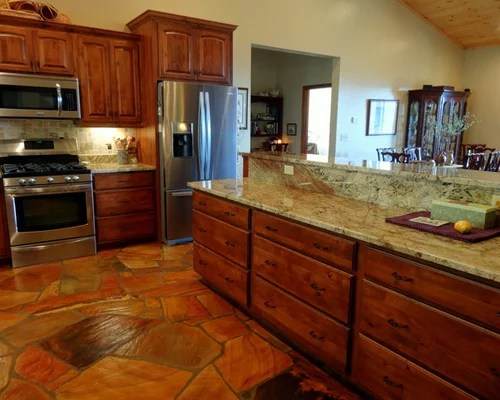 small kitchen design ideas remodel pictures slate floors kitchen cabinets recycled kitchen design ideas