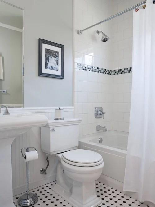 Bathroom Beadboard Ideas Houzz - beadboard bathroom ideas