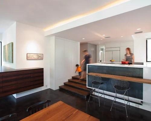 tri level homes home design ideas pictures remodel decor remodeling tri level home home decorating ideas
