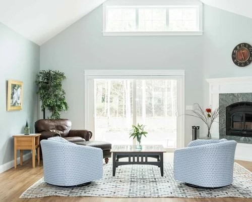 Home Design Ideas, Pictures, Remodel and Decor - home designs ideas