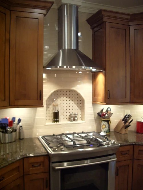 traditional kitchen backsplash home design ideas pictures remodel kitchen backsplash traditional kitchen