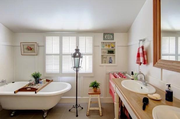 Bathroom Workbook How to Remodel Your Bathroom