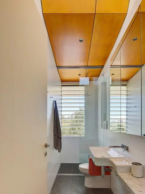 Narrow Bathroom Ideas \ Photos - narrow bathroom ideas
