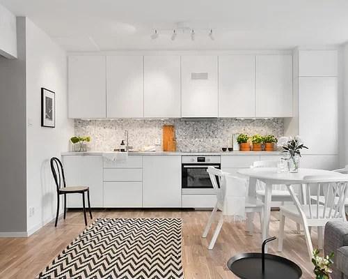 white open concept kitchen design ideas remodel pictures houzz scandinavian kitchen design ideas remodel pictures houzz