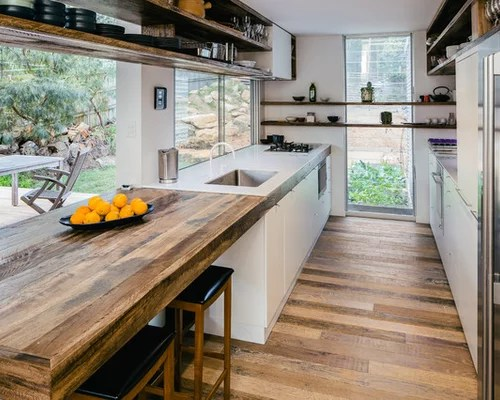 Our 11 Best Small Galley Kitchen Ideas \ Designs Houzz - galley kitchen design