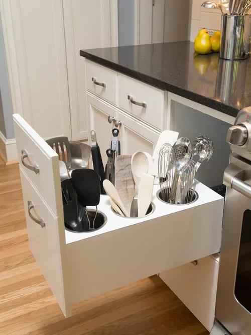 kitchen design ideas remodel pictures houzz modern kitchen interior design ideas