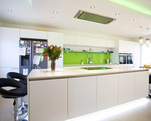 eat kitchen photo south east flat panel cabinets white contemporary shaker kitchen transitional kitchen manchester uk