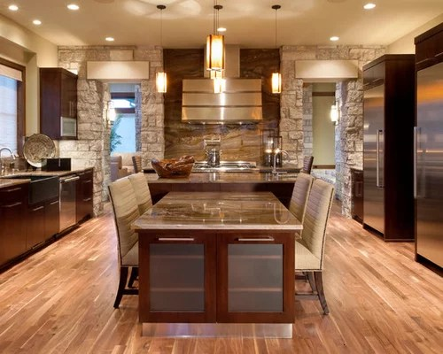 eclectic omaha kitchen design ideas remodel pictures houzz kitchens design omaha home